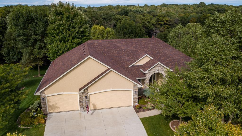 3759 Drumcliffe Property Photo - Rosemount, MN real estate listing