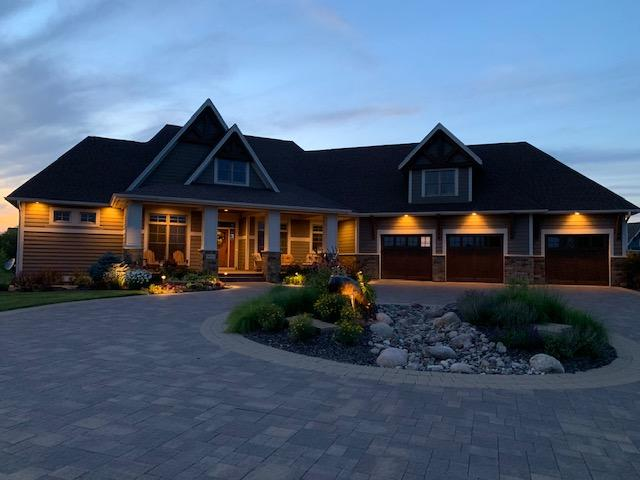 9831 Whistling Valley Property Photo