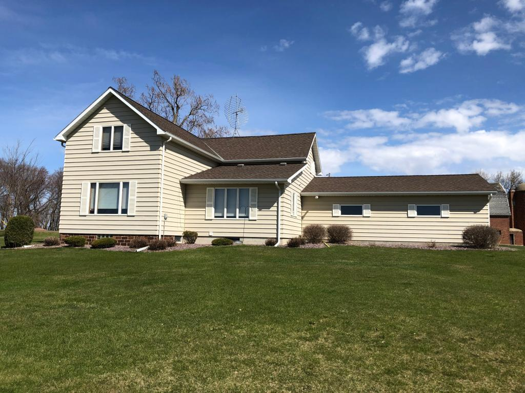 40600 180th Street Property Photo - Springfield, MN real estate listing