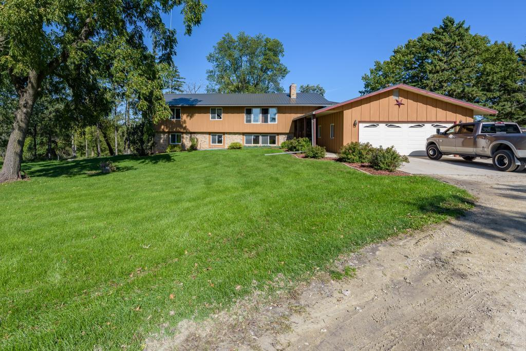 31310 Woodhaven Trail Property Photo - Cannon Falls, MN real estate listing