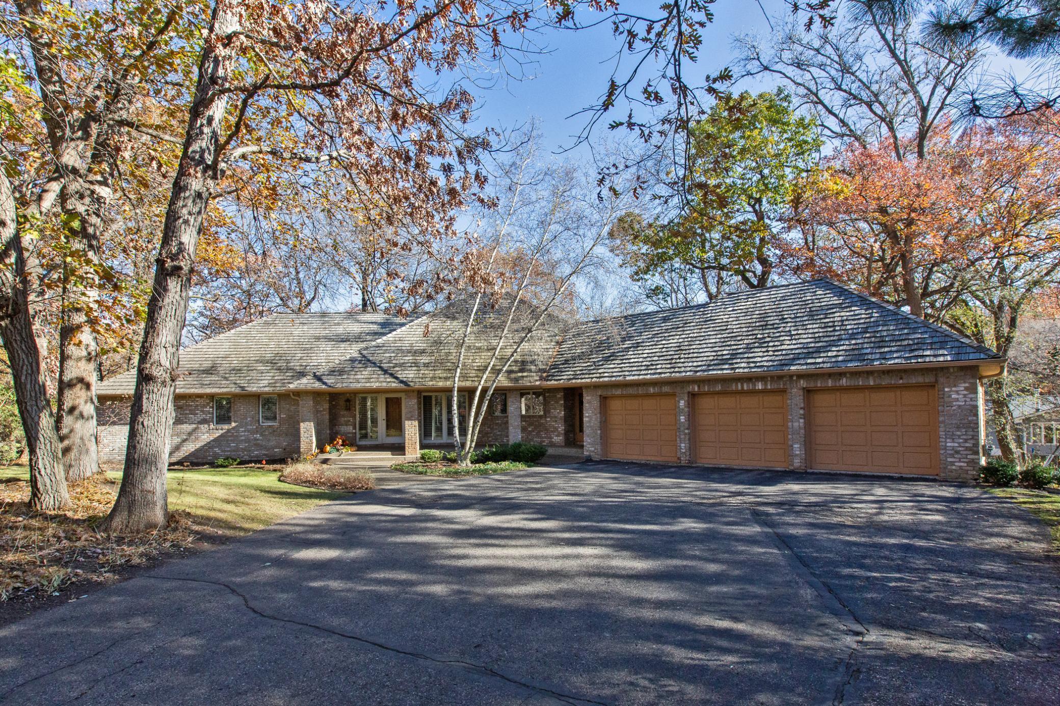Braemars Homestead Add Real Estate Listings Main Image