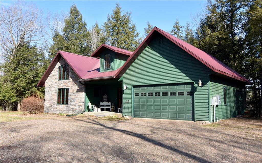 54835 Real Estate Listings Main Image