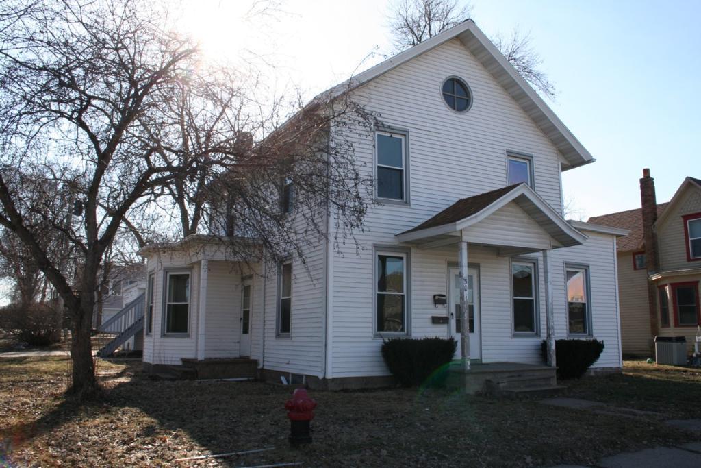 501 N Lakeshore Drive Property Photo