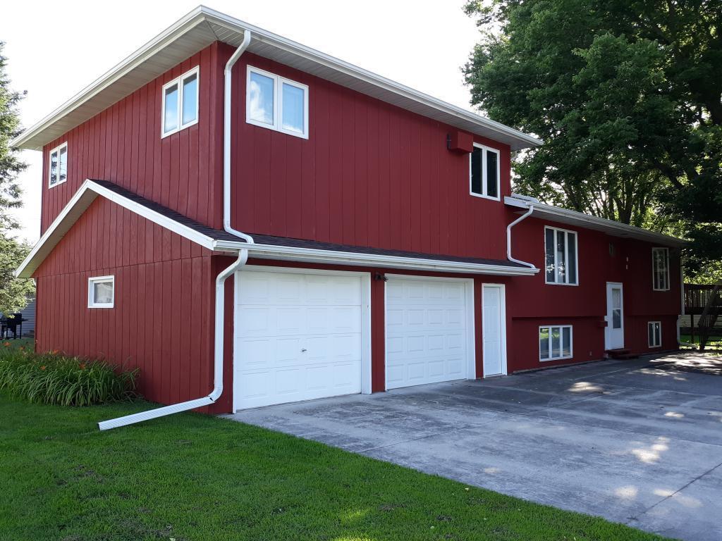50453 Real Estate Listings Main Image