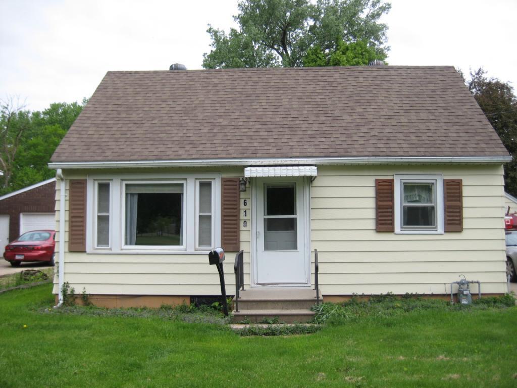 619 8th, Albert Lea, MN 56007 - Albert Lea, MN real estate listing