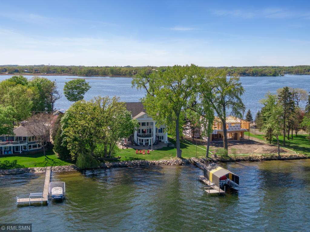 3860 County Road 44 Property Photo - Minnetrista, MN real estate listing