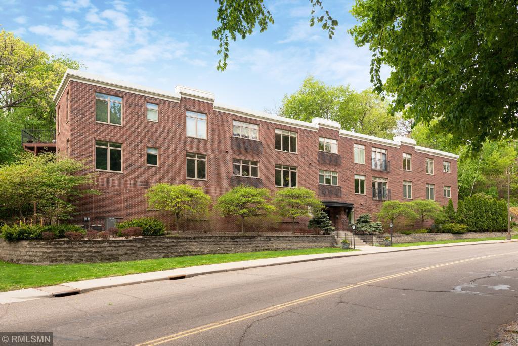 510 Grand #204 Property Photo - Saint Paul, MN real estate listing