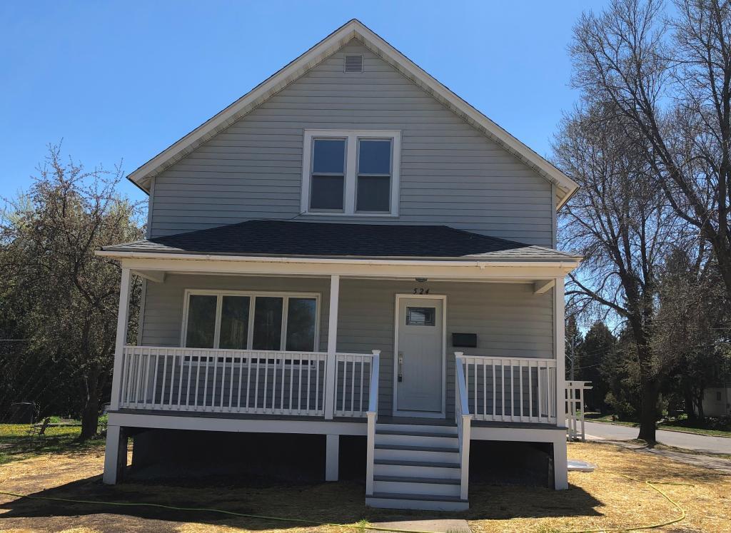 Alpena Add To Virginia Real Estate Listings Main Image