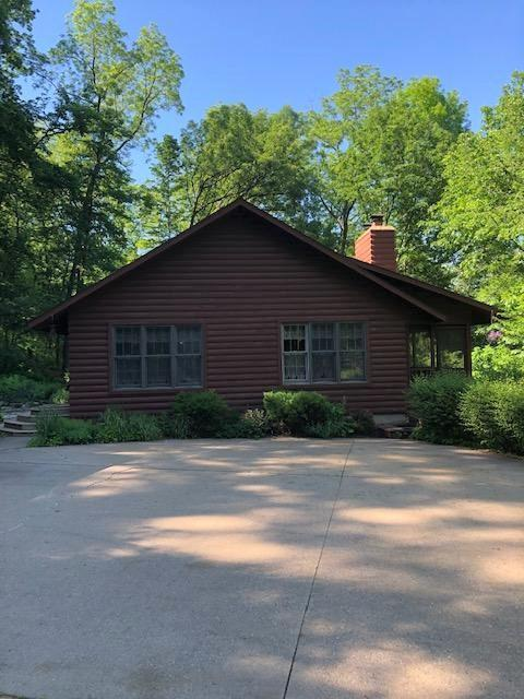 7495 Golden Oak Property Photo - Minnesota City, MN real estate listing