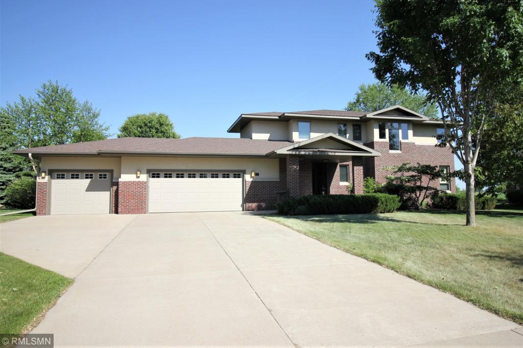10 Walnut Property Photo - Saint Cloud, MN real estate listing