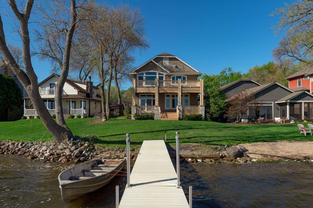 10550 Shore Property Photo
