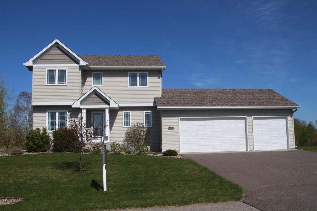 101 Estate Property Photo - Avon, MN real estate listing