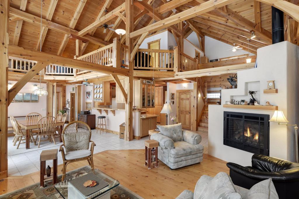 25120 Hardwood Property Photo - Nevis, MN real estate listing