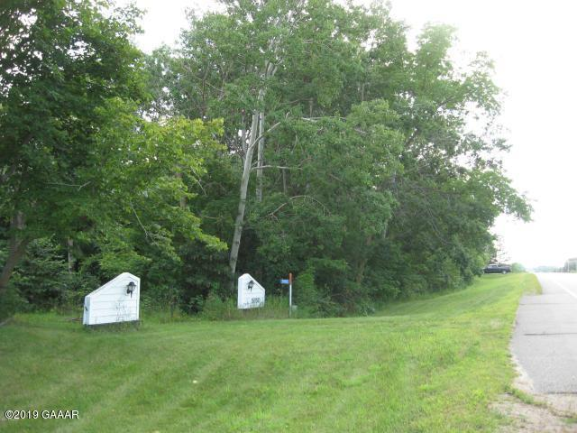 5950 County Rd 8 NW Property Photo - Alexandria, MN real estate listing