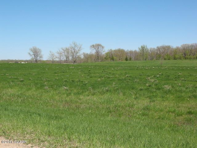 Lot #16 Grandview Road Property Photo - Elbow Lake, MN real estate listing