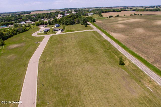 111 Meadow Lane Property Photo - Ashby, MN real estate listing