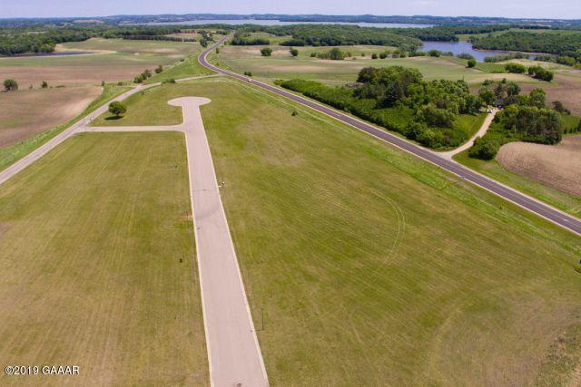 316 Prairie Drive Property Photo - Ashby, MN real estate listing