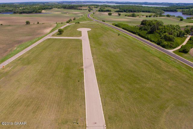 318 Prairie Drive Property Photo - Ashby, MN real estate listing