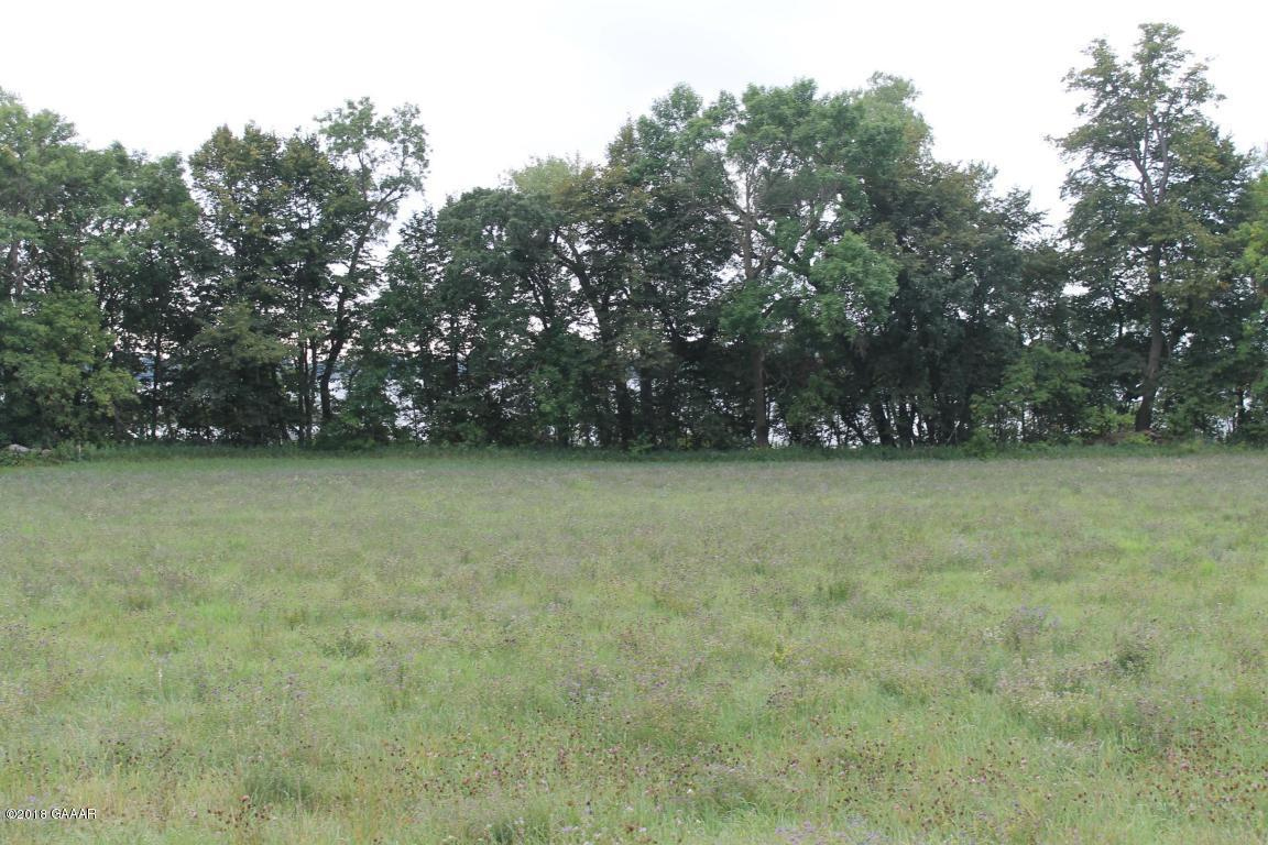 Lot 7 Basswood Beach Drive Property Photo - Brandon, MN real estate listing