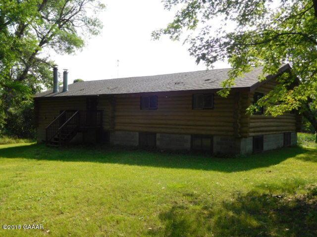 12632 205th Street Property Photo - Barrett, MN real estate listing