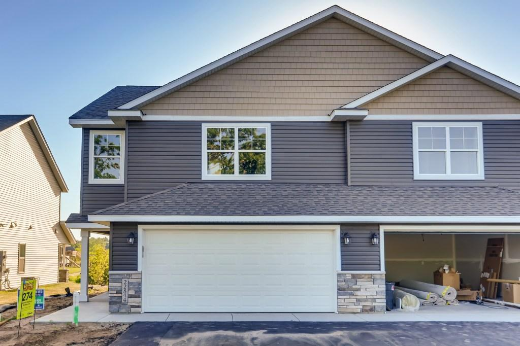 22844 Dakotah NW Property Photo - Saint Francis, MN real estate listing