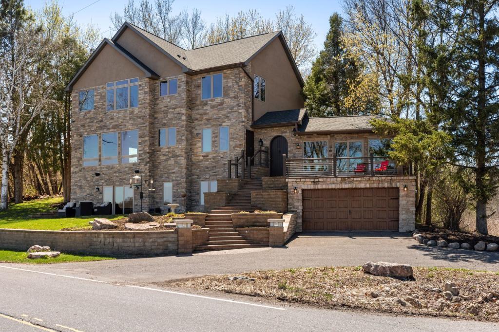 6225 W Bald Eagle Boulevard Property Photo - Lino Lakes, MN real estate listing