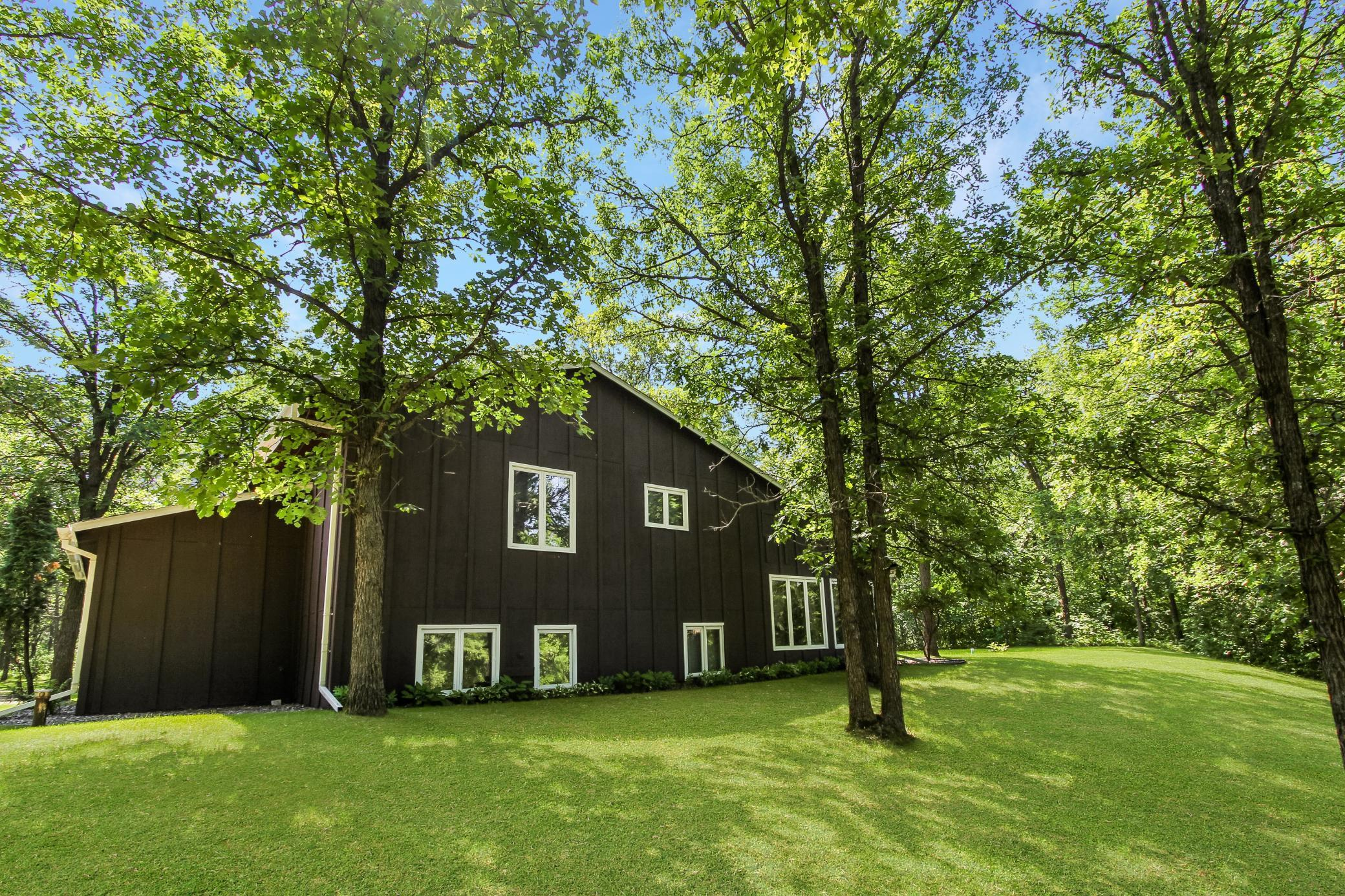11765 County 32 SW Property Photo - Motley, MN real estate listing
