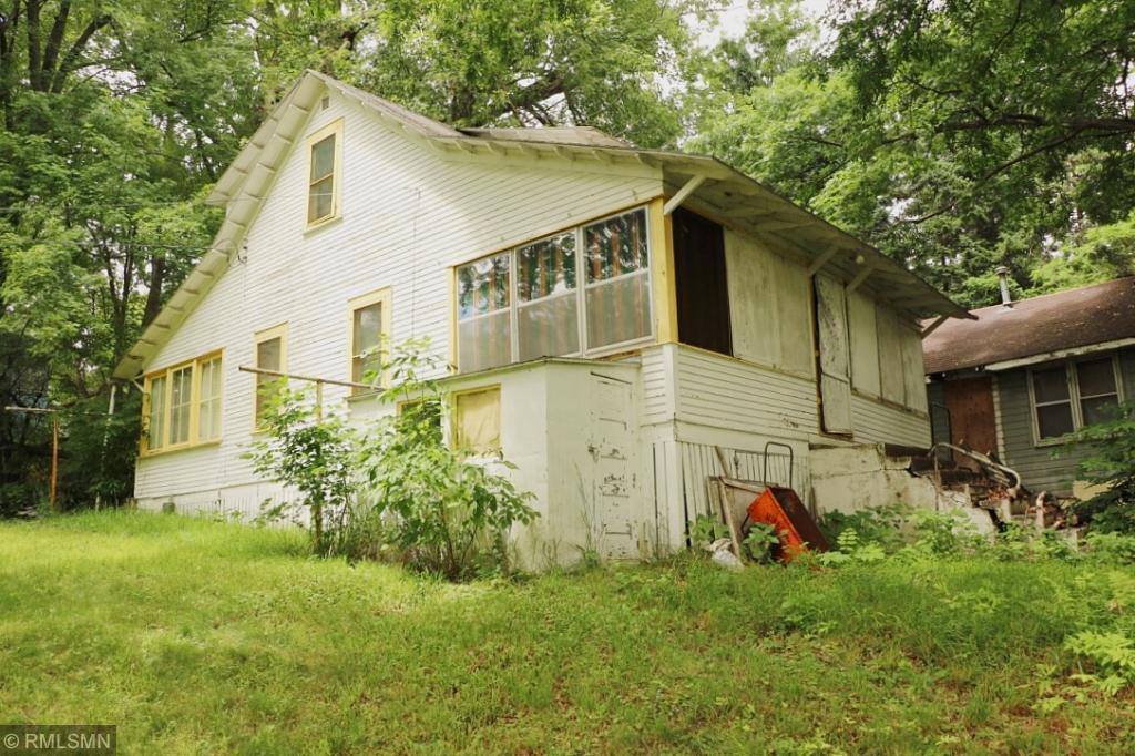 419 B Wildwood Property Photo - Birchwood Village, MN real estate listing