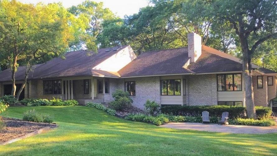 2410 Byrnes Road Property Photo - Minnetonka, MN real estate listing