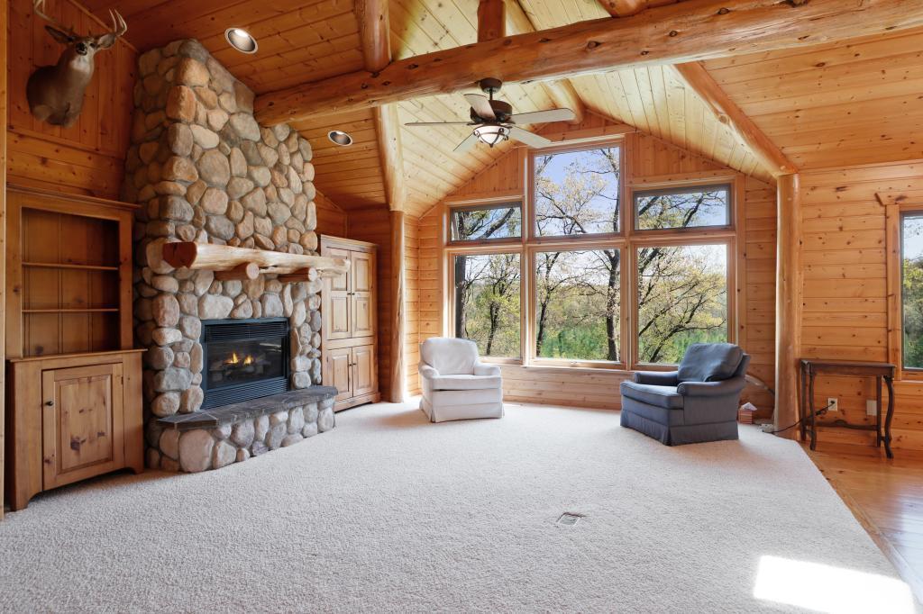 796 211th Property Photo - Osceola, WI real estate listing