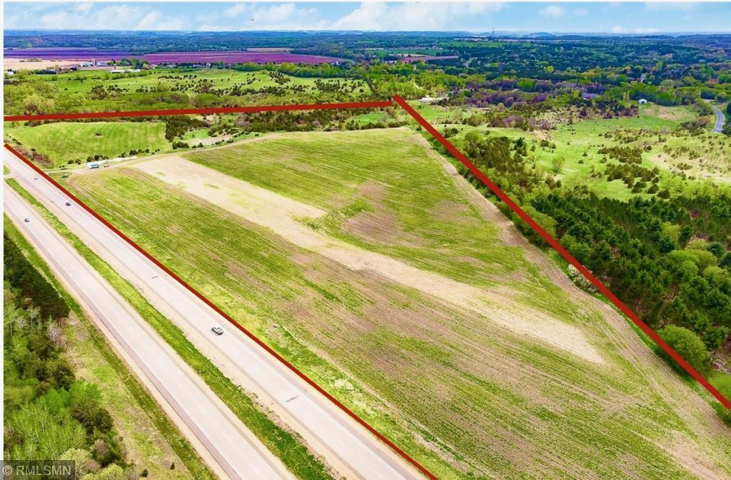 XXX HIGHWAY 35 Property Photo - Hudson, WI real estate listing