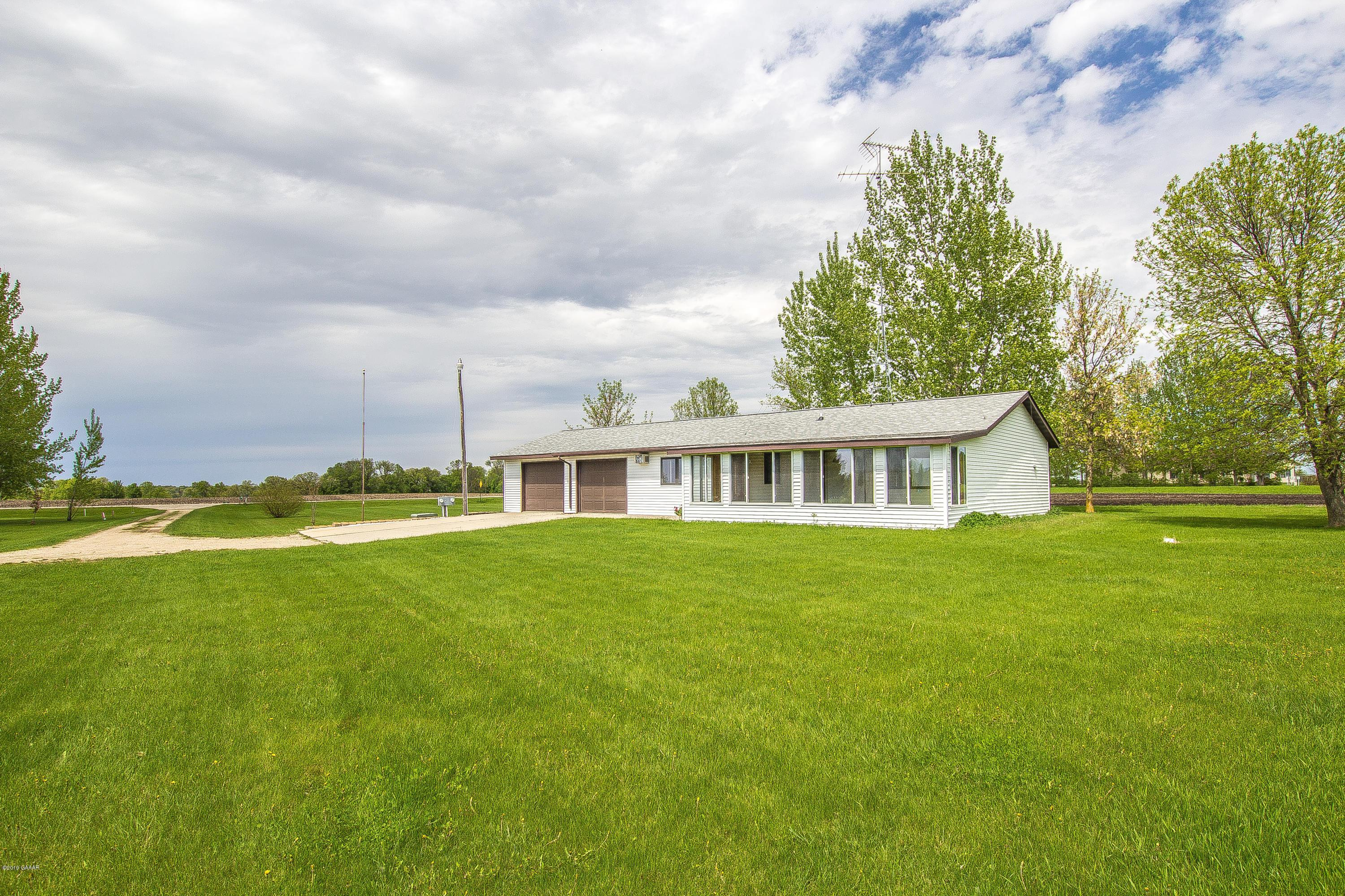 , Ashby, MN 56309 - Ashby, MN real estate listing