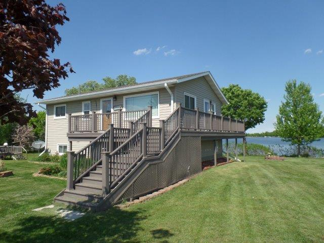 32403 Starland Shore Property Photo - Dent, MN real estate listing
