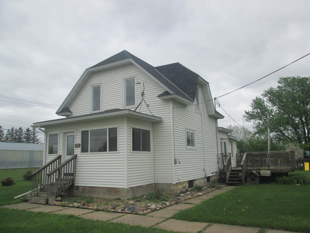 23 Slee Property Photo - Kenyon, MN real estate listing
