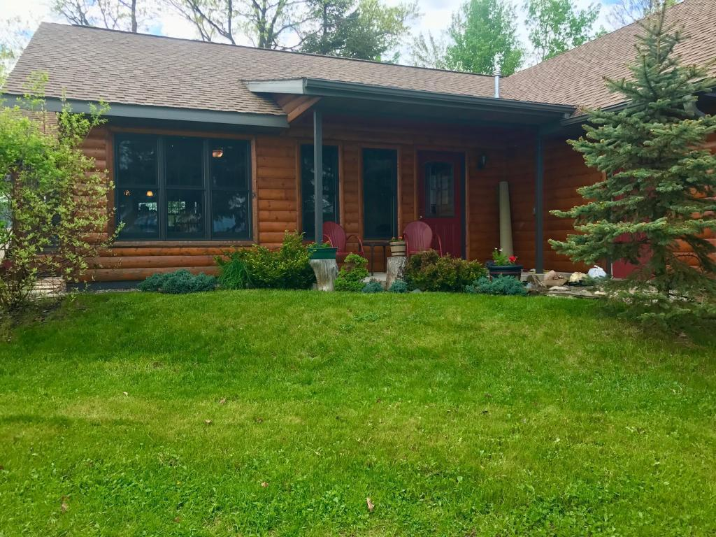 2235 Trees SE #46 Property Photo - Cass Lake, MN real estate listing