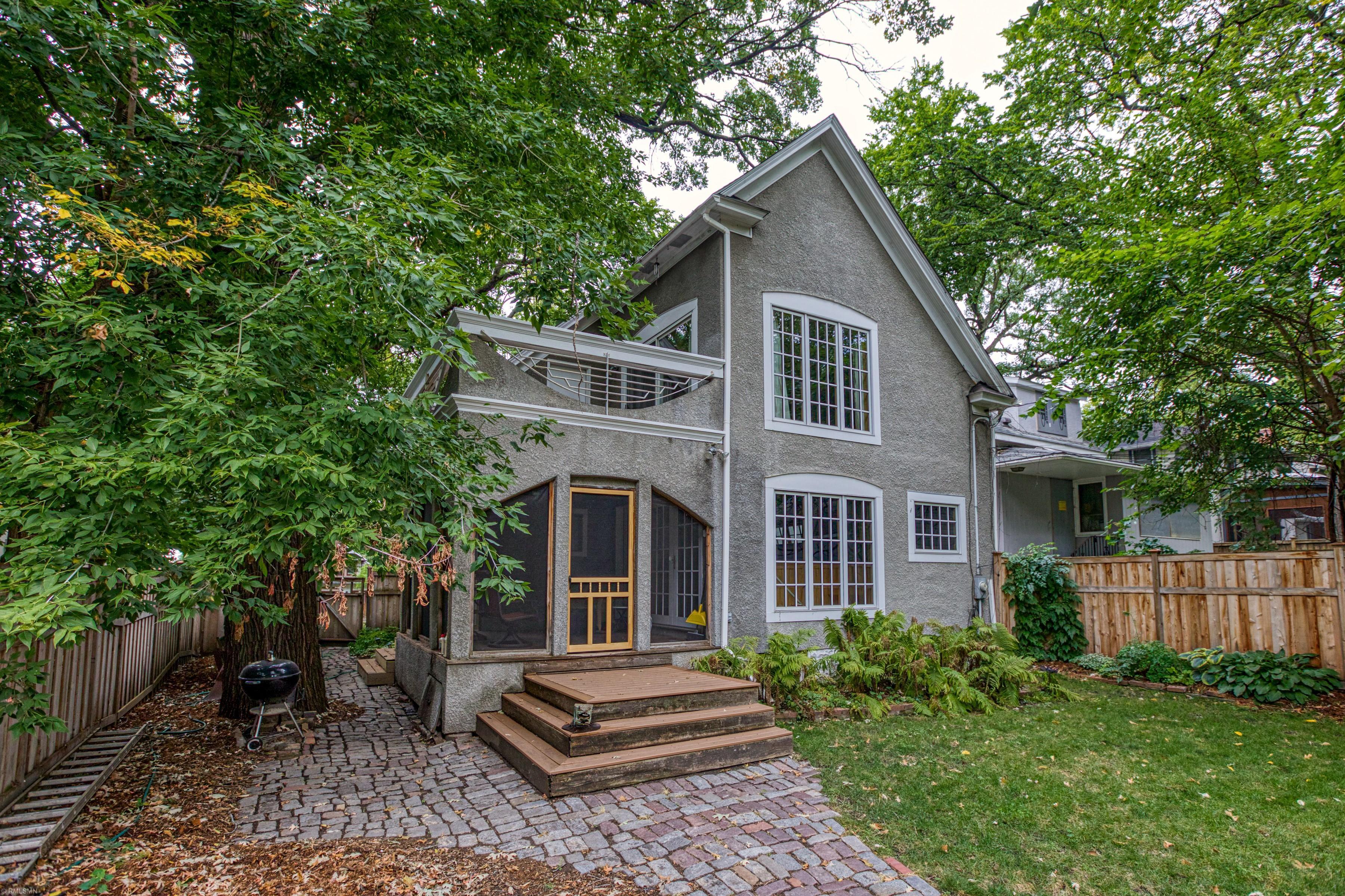 175 Seymour Avenue Se Property Photo