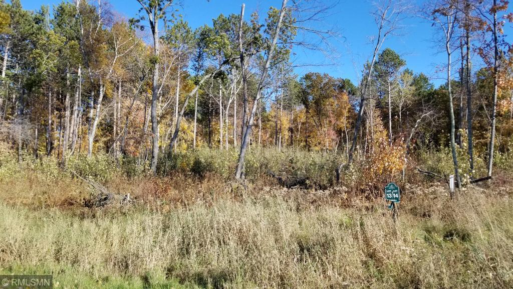 Lot13Block3 Drahos Road Property Photo - Brainerd, MN real estate listing
