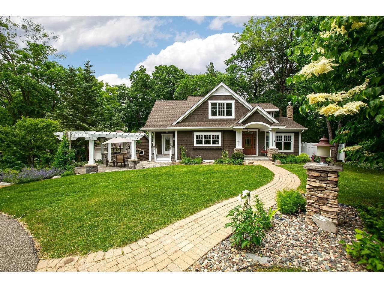 6016 Eden Prairie Property Photo - Minnetonka, MN real estate listing