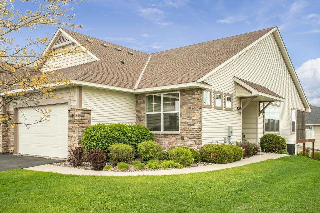 6244 Ranier N Property Photo