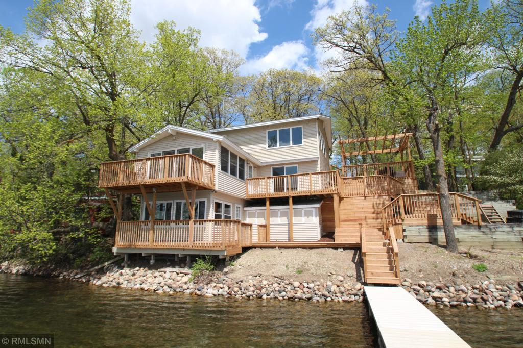 15335 76th NW, South Haven, MN 55382 - South Haven, MN real estate listing