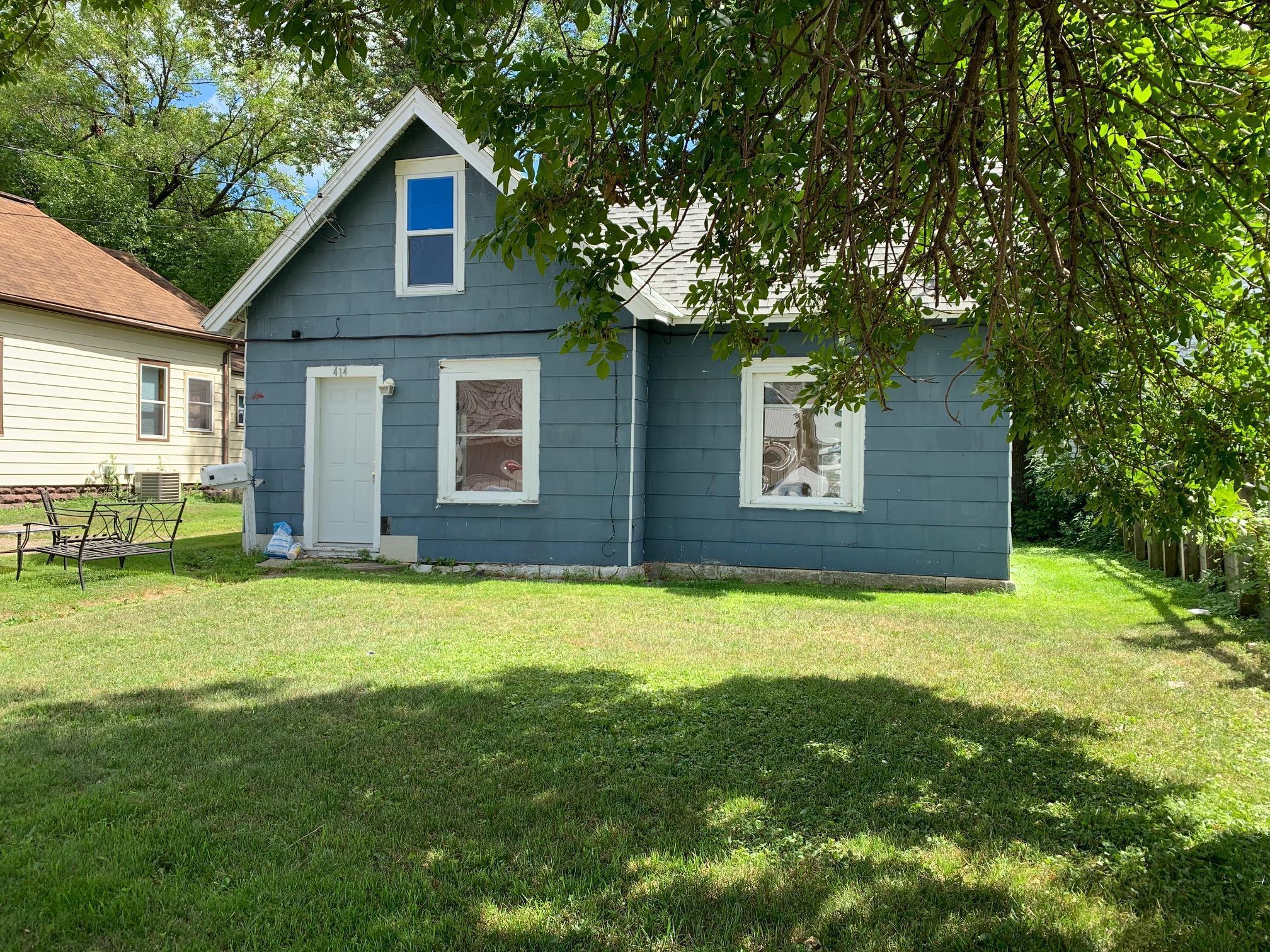 414 Benson Avenue Se Property Photo