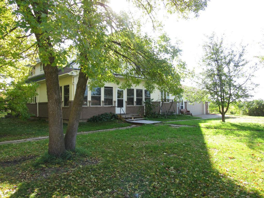 22298 County Road 123 Property Photo - Osage, MN real estate listing