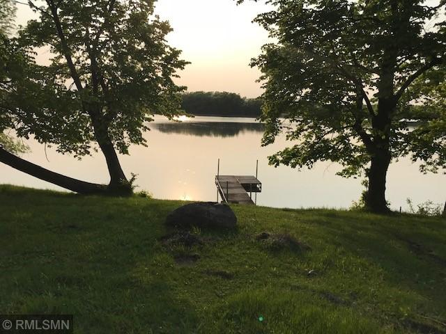 15100 Solitude Property Photo - Evansville, MN real estate listing