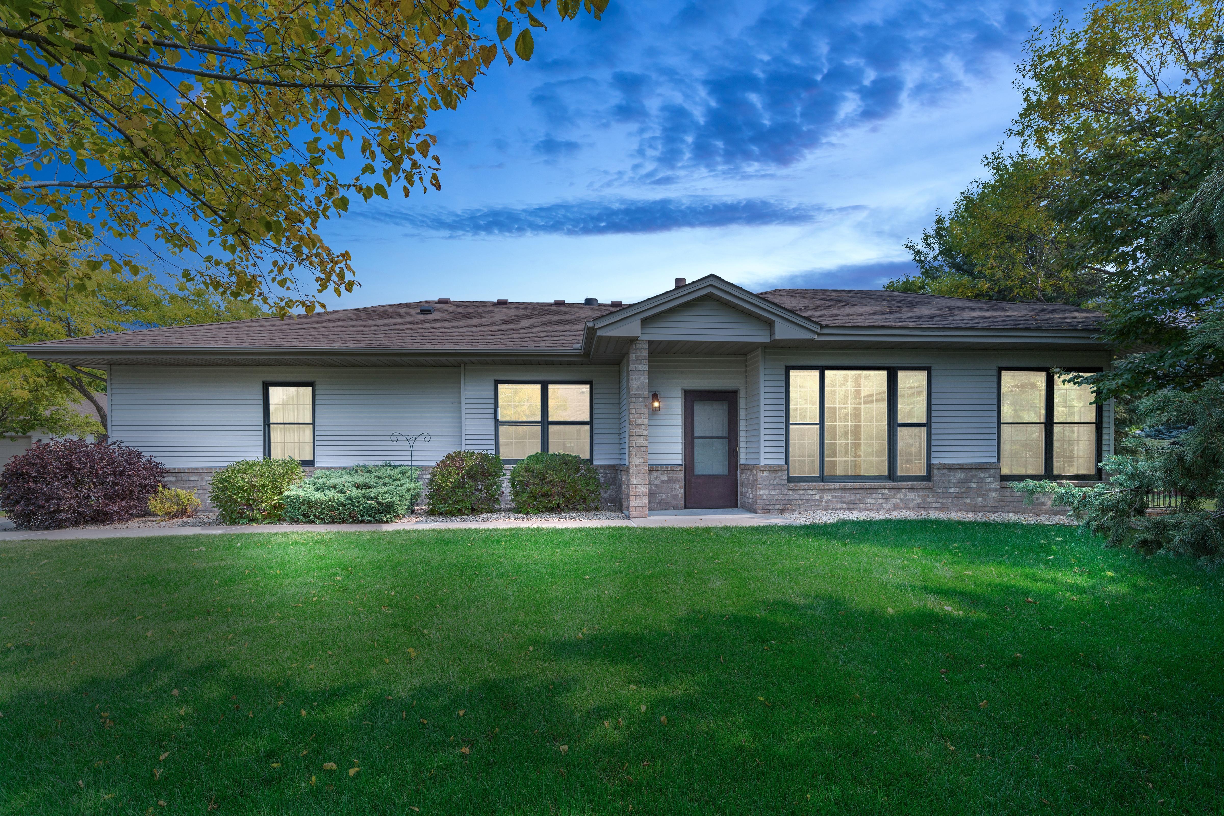 Asbury Glen Real Estate Listings Main Image