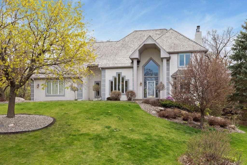 2010 Royale Property Photo - Eagan, MN real estate listing