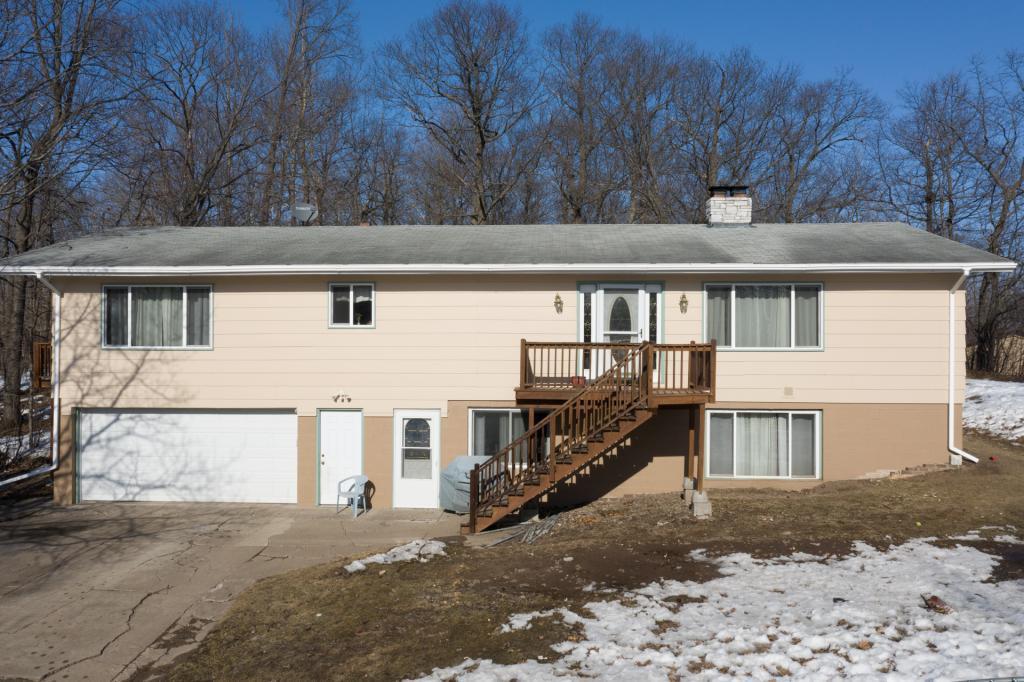 6340 Waterside Property Photo - Garrison, MN real estate listing