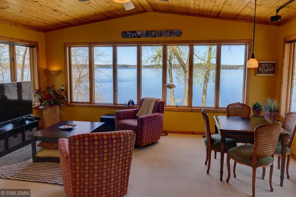 1279 S Shore Court Property Photo - Amery, WI real estate listing