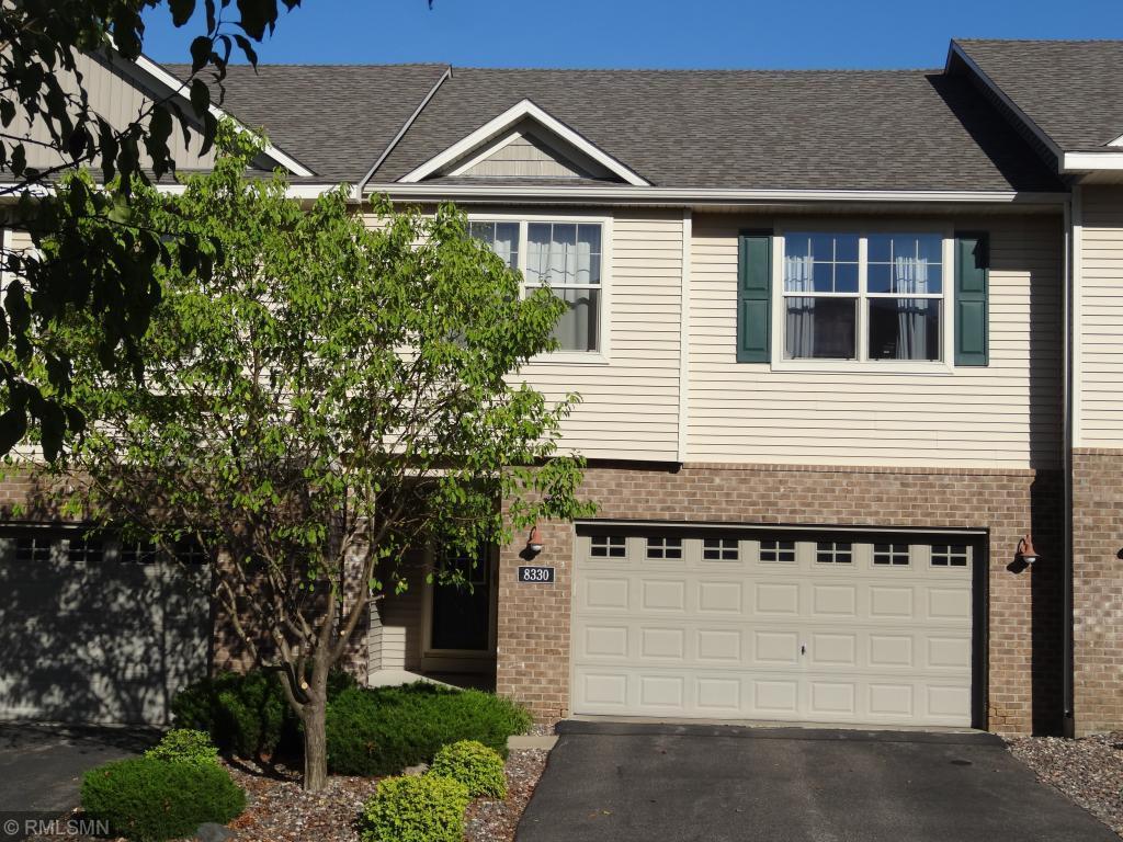 8330 Cedarview Property Photo