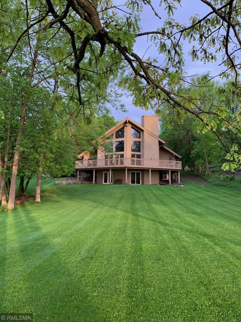 44276 348th Lane Property Photo - Aitkin, MN real estate listing
