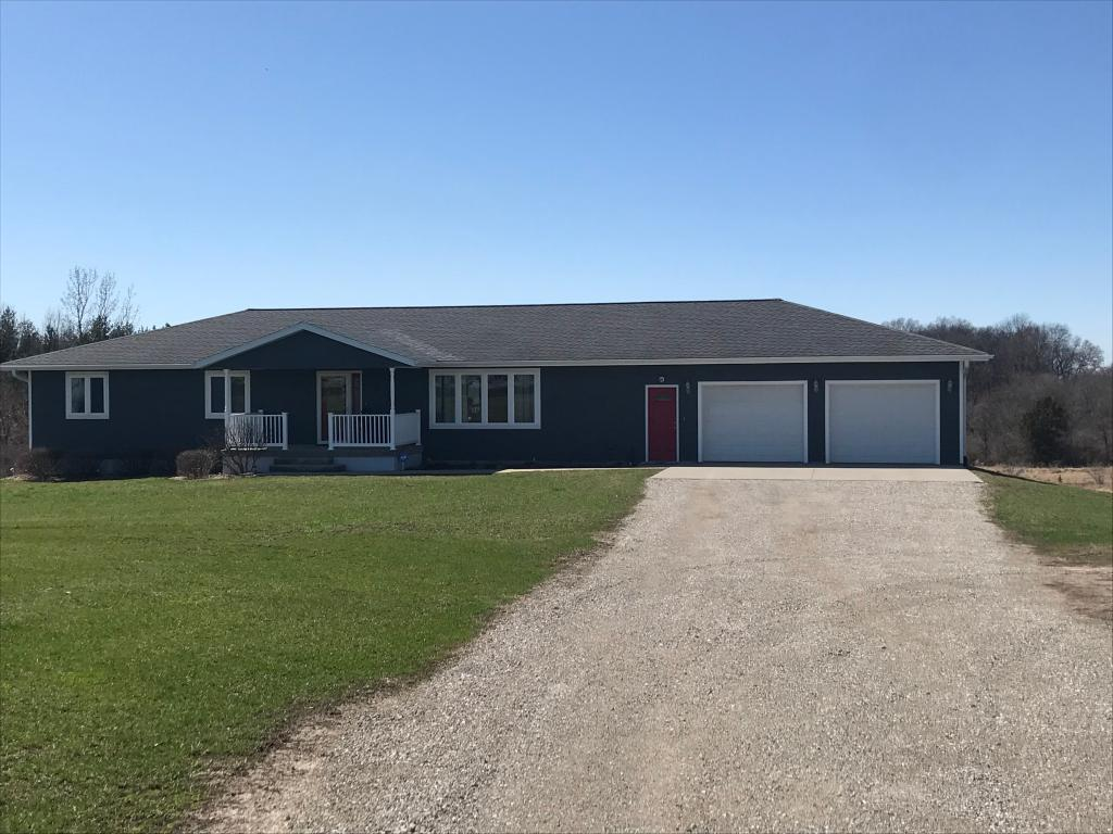 4528 Hwy. 146 Property Photo - Grinnell, IA real estate listing